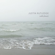 Valleyheart mp3 Album by Justin Rutledge