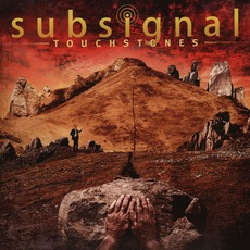 Touchstones mp3 Album by Subsignal
