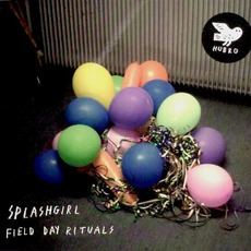 Field Day Rituals by Splashgirl