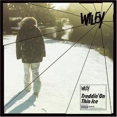 Treddin' On Thin Ice mp3 Album by Wiley