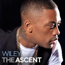 The Ascent (Deluxe Edition) mp3 Album by Wiley