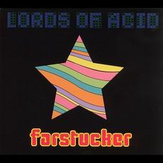 Farstucker (Limited Edition)