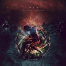 Nomadic mp3 Album by Fallujah