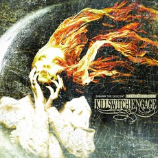 Disarm The Descent (Special Edition) mp3 Album by Killswitch Engage