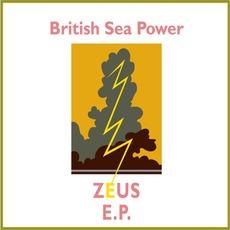Zeus E.P.