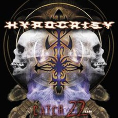 Catch 22 (V2.0.08) mp3 Album by Hypocrisy