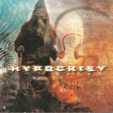 Catch 22 mp3 Album by Hypocrisy