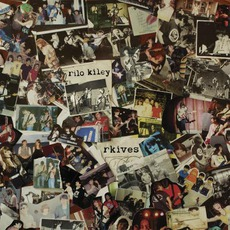 RKives mp3 Artist Compilation by Rilo Kiley