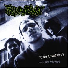 The Funkiest by Funkdoobiest