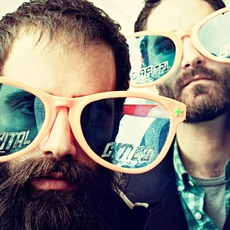 Capital Cities mp3 Album by Capital Cities