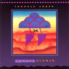 Thunder Chord