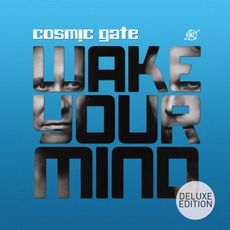 Wake Your Mind (Deluxe Edition)