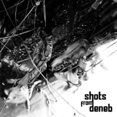 Shots From Deneb
