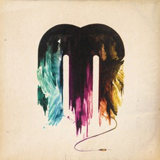 The City mp3 Album by Madeon