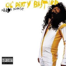Nigga Please mp3 Album by Ol' Dirty Bastard