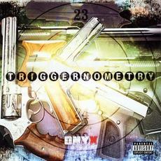 Triggernometry by Onyx