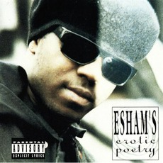 Esham's Erotic Poetry