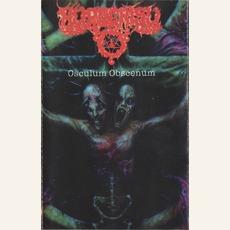 Osculum Obscenum (Re-Issue)