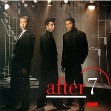 After 7 mp3 Album by After 7