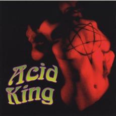 Acid King / Altamont