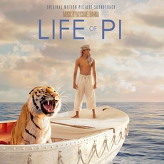 Life Of Pi: Original Motion Picture Soundtrack
