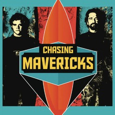 Chasing Mavericks mp3 Soundtrack by Various Artists