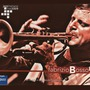 Jazz Italiano Live 2009, Volume 4: Fabrizio Bosso