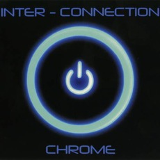 Chrome (Limited Edition)