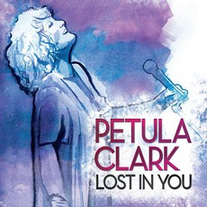 Lost In You mp3 Album by Petula Clark