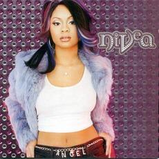 Nivea (DE Edition)