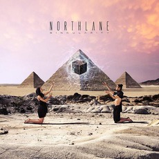 Singularity mp3 Album by Northlane