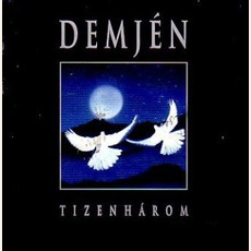 Demjen 13