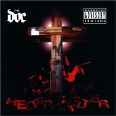 Helter Skelter mp3 Album by The D.O.C.