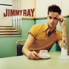 Jimmy Ray