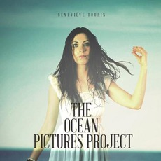 The Ocean Pictures Project