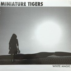 White Magic mp3 Album by Miniature Tigers