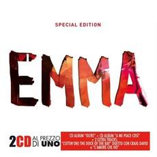 Emma (Special Edition)