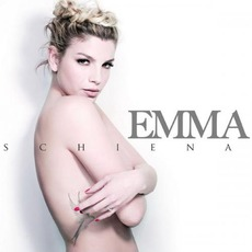 Schiena mp3 Album by Emma