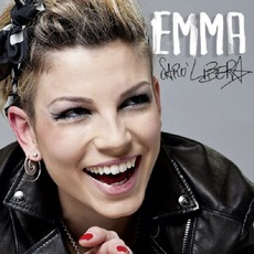 Sarò Libera (Sanremo Edition) mp3 Album by Emma