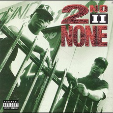 2nd II None mp3 Album by 2nd II None