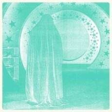 Pearl Mystic mp3 Album by Hookworms