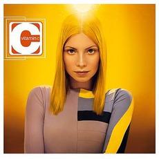 Vitamin C mp3 Album by Vitamin C