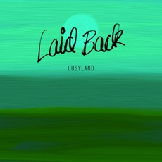 Cosyland mp3 Album by Laid Back