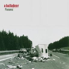 Panama by A Balladeer