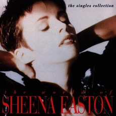 The World Of Sheena Easton: The Singles Collection mp3 Artist Compilation by Sheena Easton