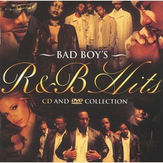 Bad Boy's R&B Hits by Various Artists