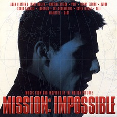 Mission: Impossible mp3 Soundtrack by Various Artists