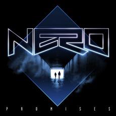 Promises mp3 Single by Nero