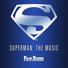 Superman: The Music (1978-1988)