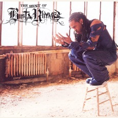 The Best Of Busta Rhymes mp3 Compilation by Various Artists